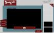 Snippic, crea vídeos fácilmente con la cámara web