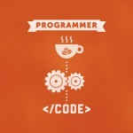 Wallpaper especialmente dedicado a los programadores