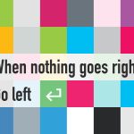 Docena de Wallpapers con frases motivadoras