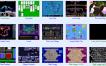 304 juegos de DOS para jugar desde el navegador