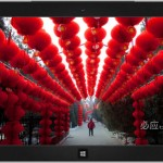 5 temas de Navidad para Windows 7 y 8
