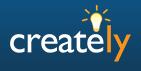 3 herramientas gratuitas para crear infografías fácilmente