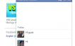 Evitar que Facebook le avise a tus amigos cuando has leído un mensaje privado