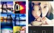 PIP Camera: App para crear fotografías con efecto pic-in-pic [iPhone – Android]