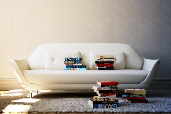 Simple-interior-580x389