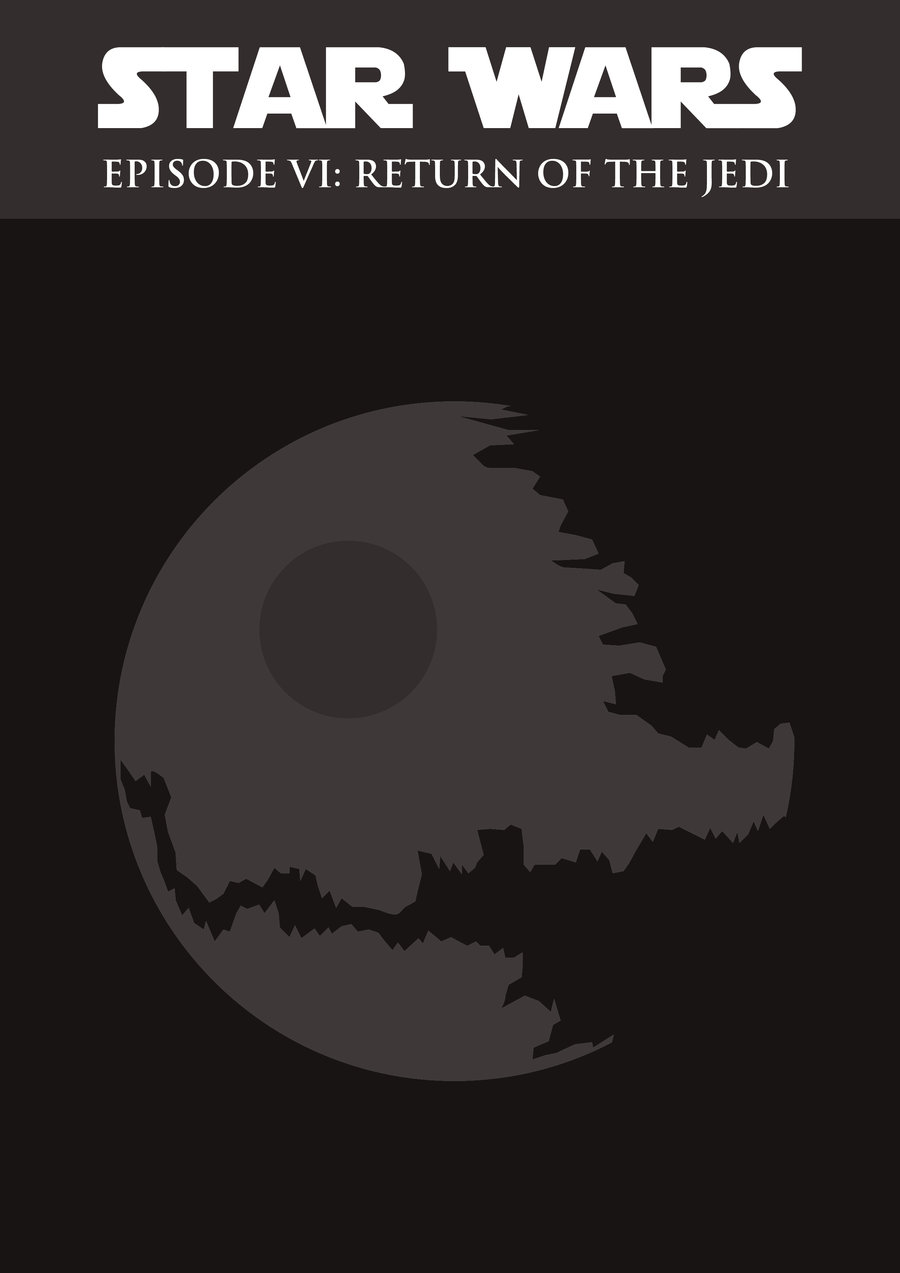 minimalist_return_of_the_jedi_by_chris3290