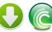 Los 10 mejores sitios de torrents para el 2013