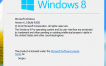 Ponle Aero Glass a las ventanas de Windows 8 con WinAeroGlass