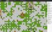 Bombermine: Multijugador en línea del clásico Bomberman