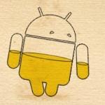 Android: Las 13 aplicaciones que más batería y datos consumen