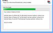 Cómo instalar temas de terceros en Windows 8
