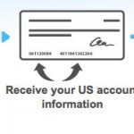 Cómo obtener una cuenta bancaria en USA gratis