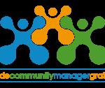 Curso de Community Manager Gratis online gratis
