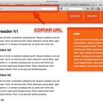 Guía paso a paso para usar Google Drive como hosting de sitios HTML, CSS y JavaScript