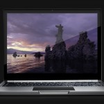 Google lanza nuevo Chromebook con pantalla Retina Display: Pixel