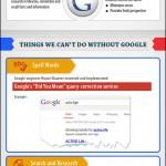 ¿Está Google volviéndonos estúpidos?