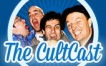 3 Podcasts recomendados para pasar el rato