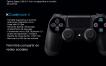 Sony presenta la nueva versión de su consola, la Play Station 4