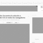 Text Mode: Lee la web sin distracciones