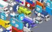 Pix: Ilustraciones Pixel Art de redes sociales y videojuegos