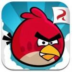 Descargar Angry Birds para iPhone gratis por tiempo limitado