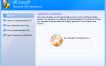 Cómo resetear la contraseña de Windows