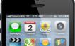 QuickShot: Toma fotos con un doble tap desde la pantalla de inicio del iPhone