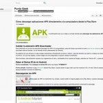 Si te gustaba Google Reader, la única alternativa es The Old Reader