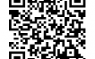 Tras la expulsión de AdBlock Plus para Android de la Play Store, ya se puede descargar de forma independiente