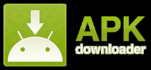 Cómo descargar aplicaciones APK directamente a la computadora desde la Play Store