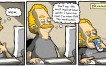 La verdad sobre las frases inspiradoras de Internet
