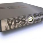 Qué es un VPS y qué ventajas tiene sobre el hosting compartido