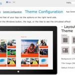 IdeaPress: Crear una aplicación de tu blog para Windows 8 sin saber de programación