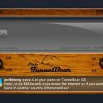 TunnelBear: Servicio de VPN con IP de Estados Unidos y Reino Unido