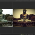 WebCamera360: El editor web de la app Camera360