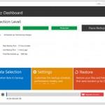 Zoolz: Servicio de backups incrementales en la nube
