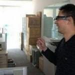 """Baidu también lanzará sus propias """"Glass"""""""
