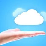 Dropbox estrena tarifas para profesionales