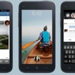 Instalar Facebook Home fuera de USA y en cualquier dispositivo