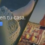 Facebook Home ya está disponible en España