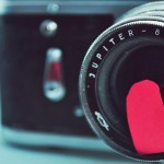 50 razones para NO salir con un fotógrafo