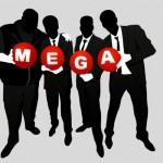 Las apps de Mega llegan este mes