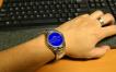 Microsoft podría estar trabajando en un reloj inteligente