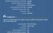 Los 5 Frameworks más populares de PHP