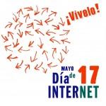 Hoy se celebra el Día de Internet