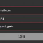 Cómo ver debajo de los asteriscos de las contraseñas [Chrome]