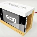 ¿Posponer la alarma del despertador? No te lo recomiendo