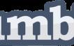 Yahoo! quiere comprar Tumblr