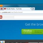 Pausar videos de YouTube automáticamente al cambiar de pestaña [Firefox]