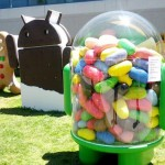 Dos novedades para Android 4.3